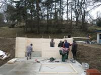 construction chalet (27)