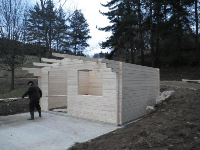 construction chalet (31)
