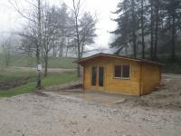 Plan d'eau le 25-03-17 (2)