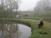 Plan d'eau le 25-03-17 (4)