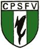Club de pêche Sportive Forez Velay