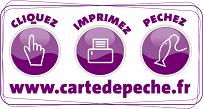 logo-fnpf