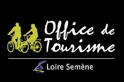 OFFICE DE TOURISME LOIRE-SEMENE