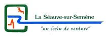 Mairie de la Séauve sur Semène