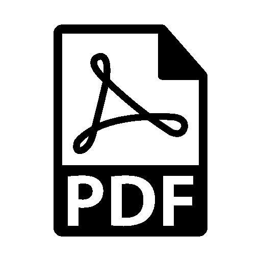 Saison 2017 AG